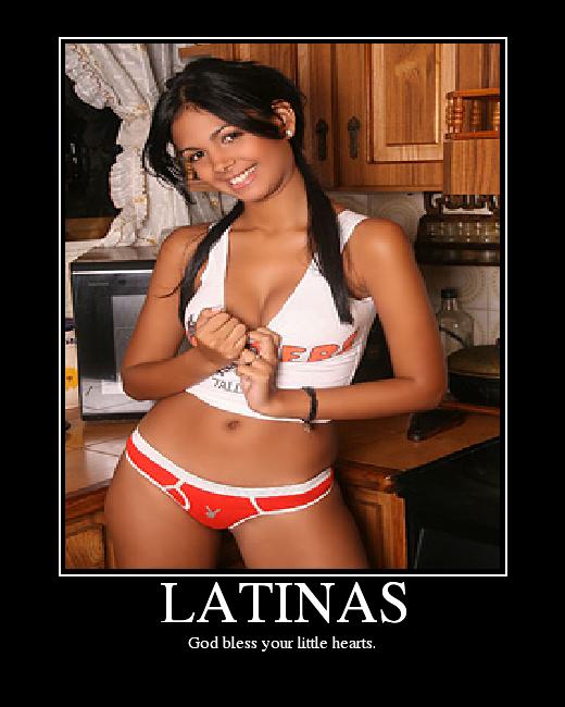 Pretty Latina chick Ria Rodrigez having asshole rimmed and pussy fucked  336744