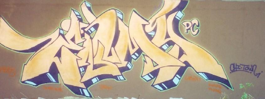 agraffiti.org_conn_lc_6_16_03_enimy.jpg