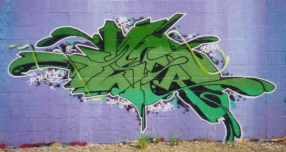 agraffiti.org_conn_twicer2_lc_05_26_03.jpg