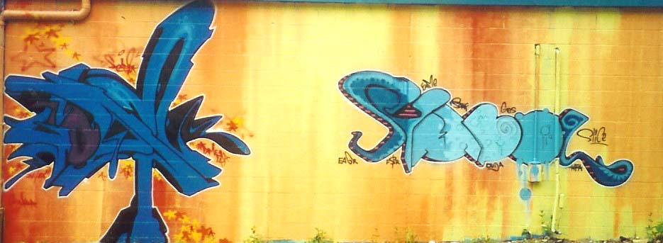 agraffiti.org_conn_200310foam_symbol.jpg