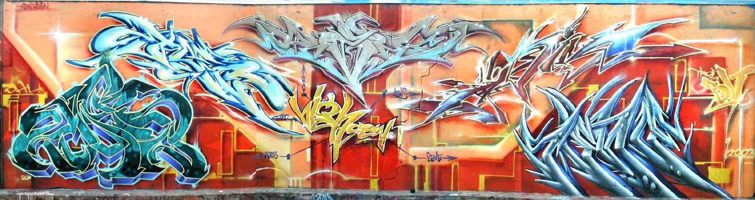 agraffiti.org_conn_2003ct_hijuly4thsmall.jpg