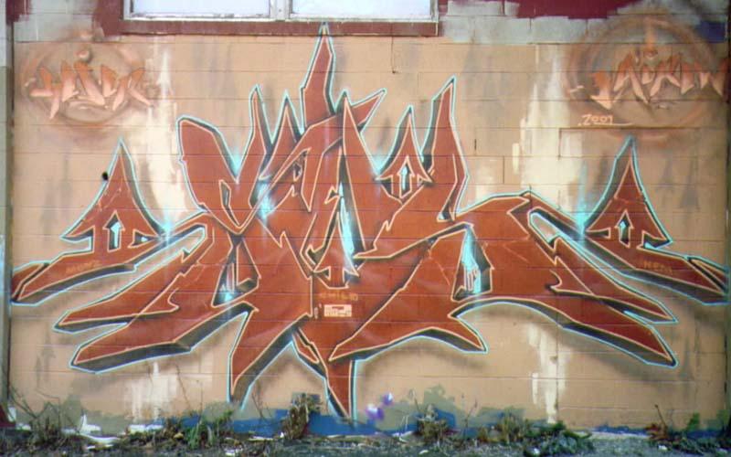agraffiti.org_conn_ges251.jpg
