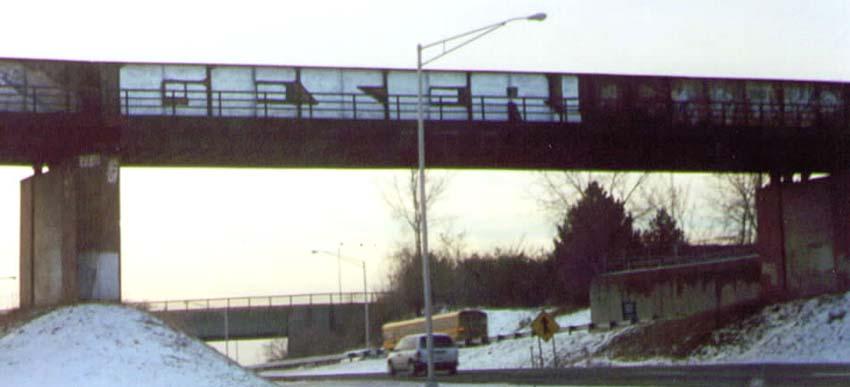 agraffiti.org_conn_geser51.jpg