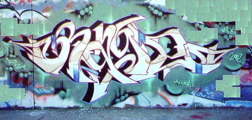 agraffiti.org_conn_rage51.jpg