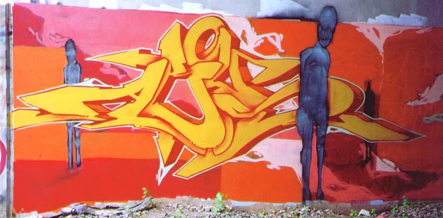 agraffiti.org_conn_ebis351.jpg