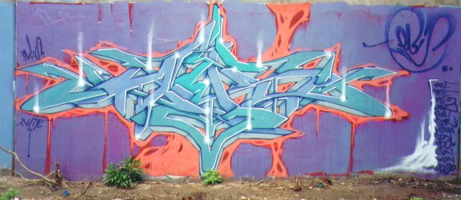 agraffiti.org_conn_ebis551.jpg