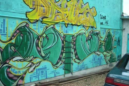 awww.graffiti.org_kamloops_2003_dcp_5247.jpg
