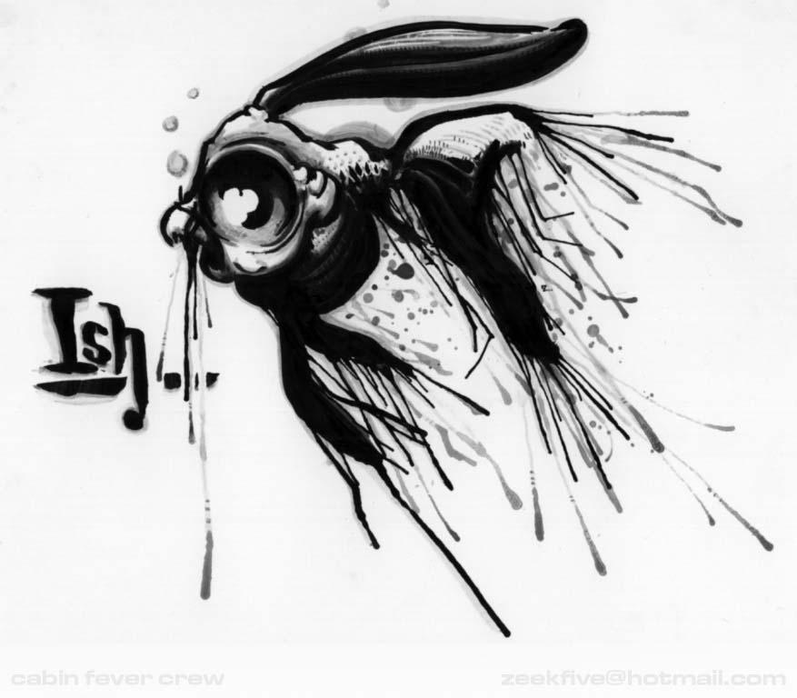 awww.graffiti.org_cfc_ish.jpg