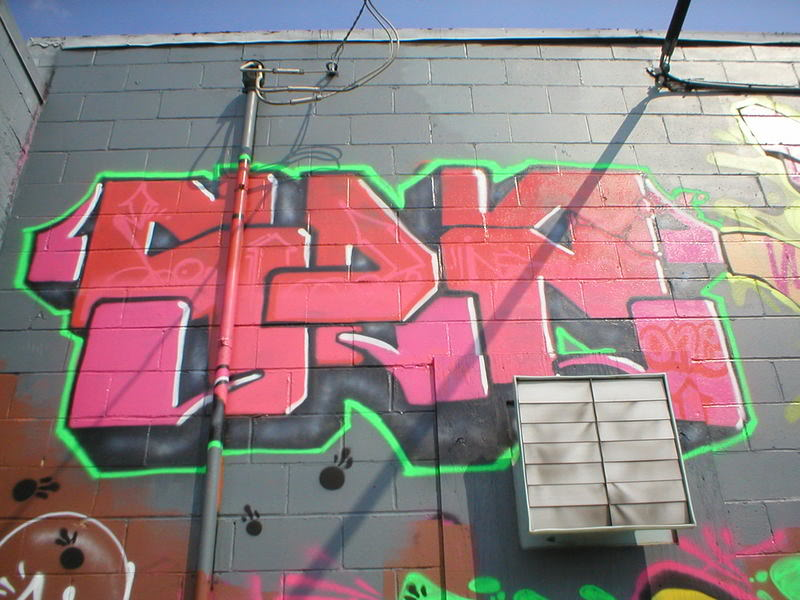 aimg.photobucket.com_albums_v634_esioe_merlinsphotos040.jpg