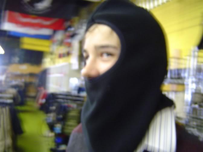 aimg.photobucket.com_albums_v242_Speakster_DSC05351.jpg