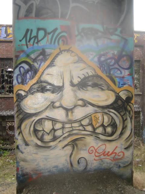 ai2.photobucket.com_albums_y23_borekone_a426cc0a.jpg