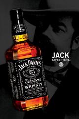 awww.starstore.com_acatalog_Jack_Daniels_Bottle_post_01.jpg
