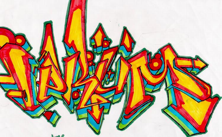 aimg.photobucket.com_albums_v175_PR80F_CerumFulabattle.jpg
