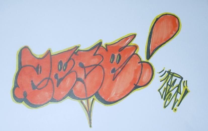 ai5.photobucket.com_albums_y165_deam_oner_zese002.jpg