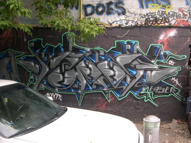 aimg.photobucket.com_albums_v708_Stump_140_DSCN4166.jpg