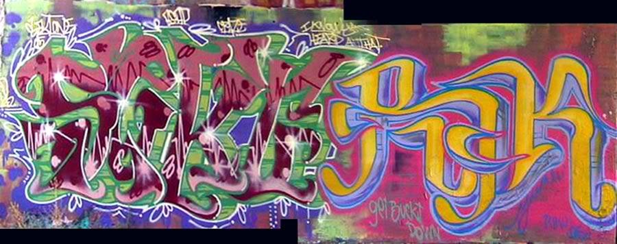 ai7.photobucket.com_albums_y280_sectone_IMG_0841_01.jpg