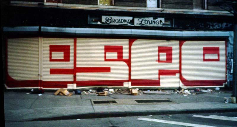 awww.graffiti.org_espo_broadwy.jpg