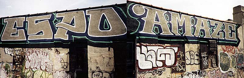 awww.graffiti.org_nyc_espoamaz.jpg
