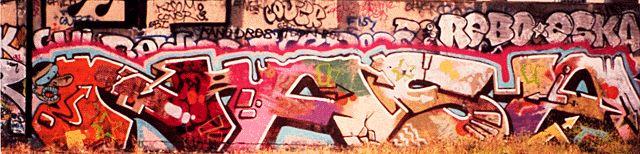 awww.graffiti.org_la_nasa.jpg