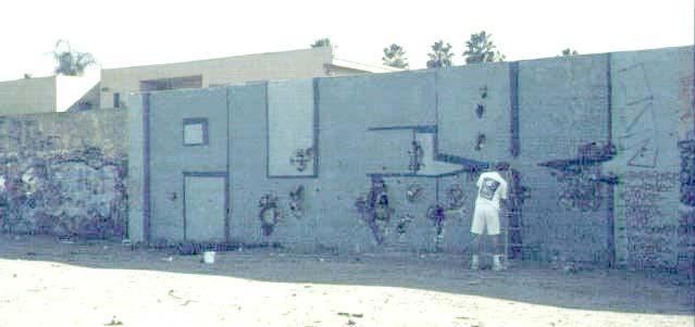 awww.graffiti.org_la_plex04.jpg