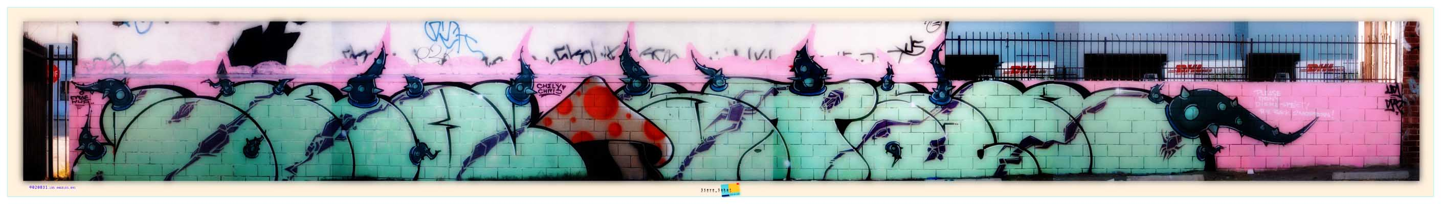 awww.graffiti.org_la_091.020831.la.v02.jpg