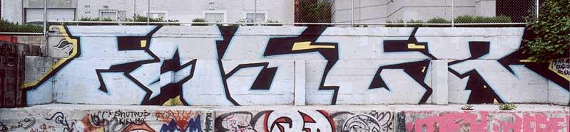 awww.graffiti.org_vanc_902easer.jpg