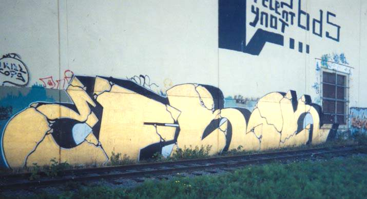 awww.graffiti.org_vanc_vanc200312_efrok.jpg