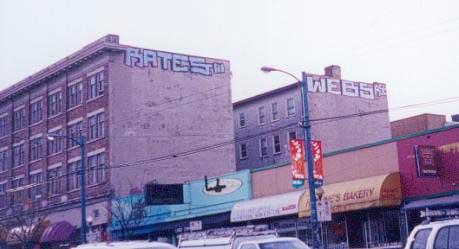 awww.graffiti.org_vanc_2004rateswebs.jpg