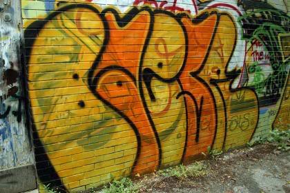 ai22.photobucket.com_albums_b342_Serius_won_to_baesr002.jpg