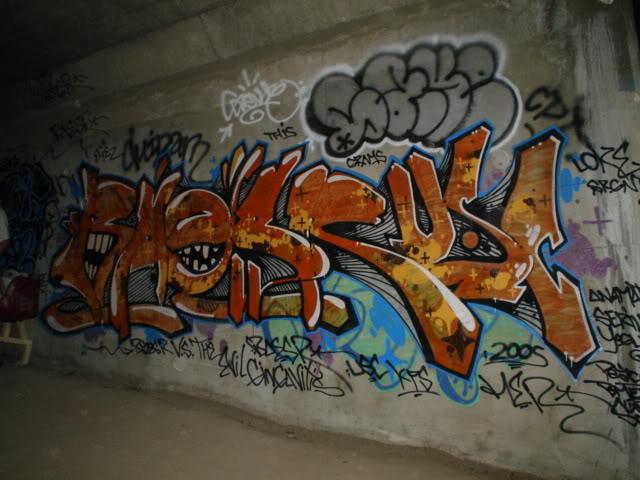 ai22.photobucket.com_albums_b342_Serius_won_DSC01578.jpg