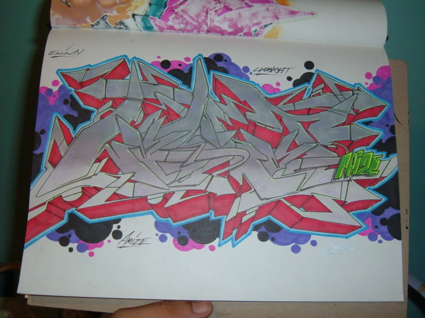 aimg.photobucket.com_albums_v159_labrodent_BLACKBOOKS_DSCF4374.jpg