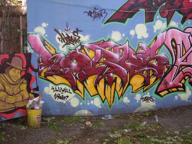 aimg.photobucket.com_albums_v708_Stump_140_DSCN4492.jpg