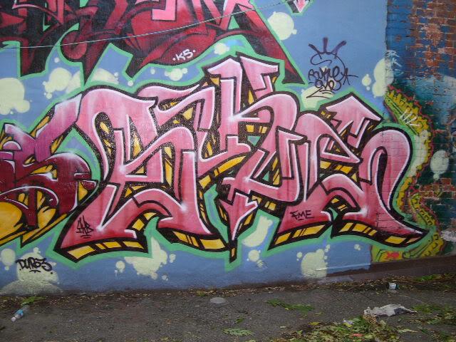 aimg.photobucket.com_albums_v708_Stump_140_DSCN4494.jpg