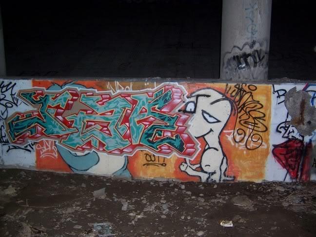 ai4.photobucket.com_albums_y122_reportcard_jar2.jpg