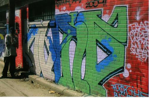 ai4.photobucket.com_albums_y122_reportcard_alfadover.jpg
