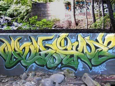 ai5.photobucket.com_albums_y165_deam_oner_roam.jpg