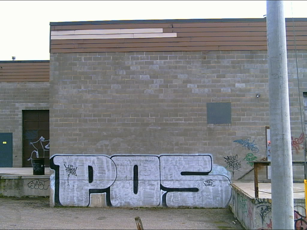 ai5.photobucket.com_albums_y165_deam_oner_PICT0020.jpg