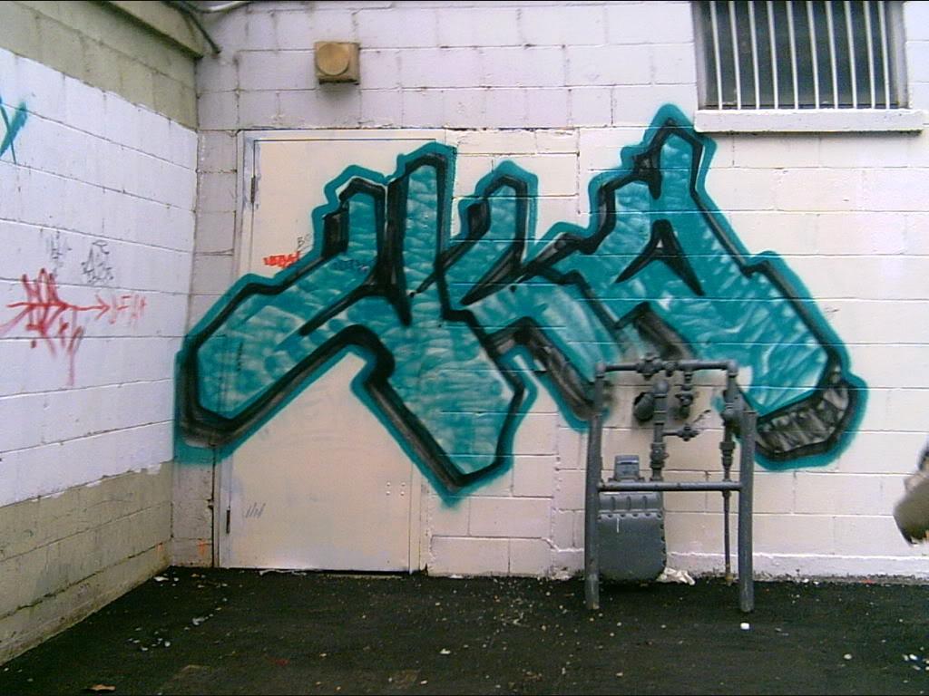 ai5.photobucket.com_albums_y165_deam_oner_who.jpg