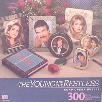 awww.puzzlehistory.com_yngrst.jpg