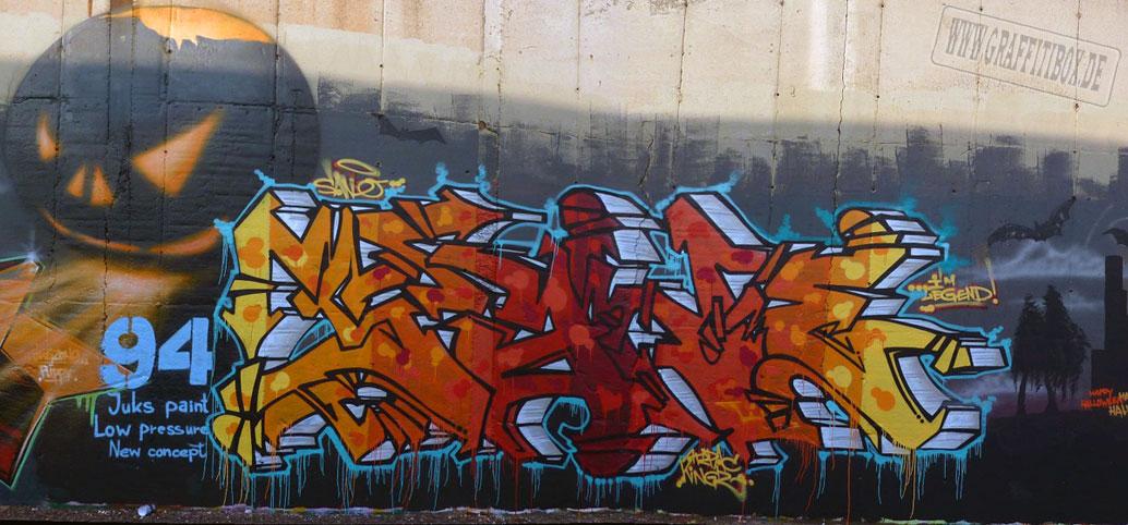 awww.graffitibox.de_stylewoche4.jpg