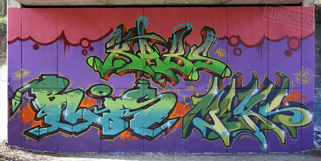 awww.graffitibox.de_stylewoche3.jpg