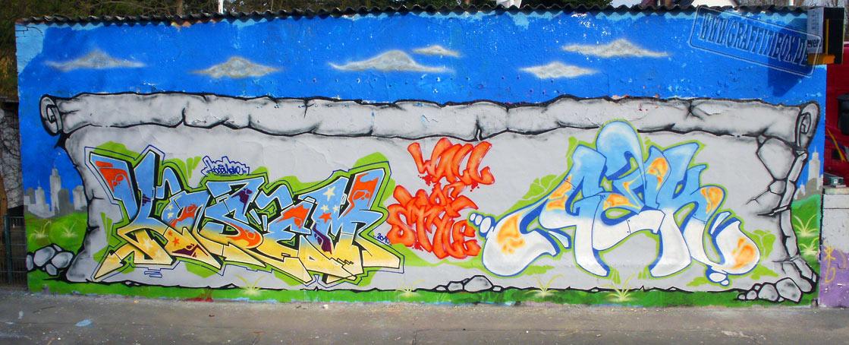 awww.graffitibox.de_stylewoche1.jpg