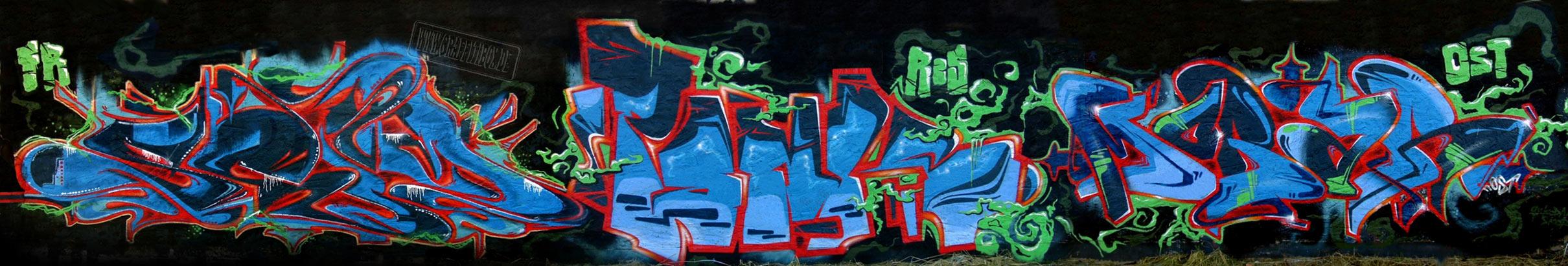 awww.graffitibox.de_stylewoche.jpg
