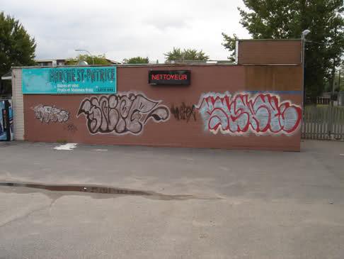 atinypic.com_fdzjuv.jpg