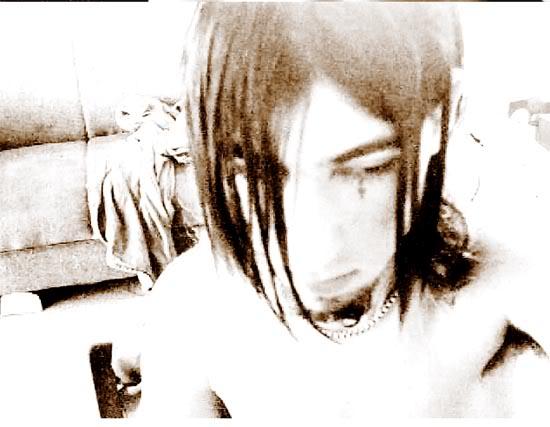 ai30.photobucket.com_albums_c305_psykaoz1_psy_gothee2.jpg