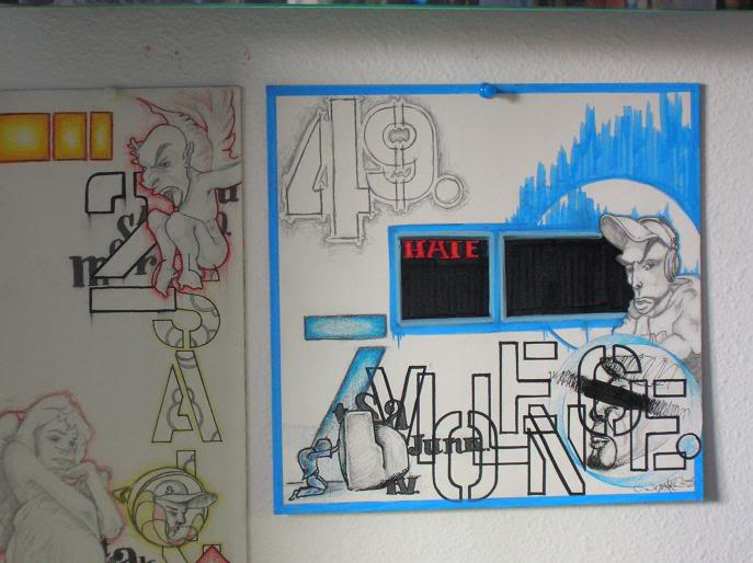 aimg.photobucket.com_albums_v492_Selmer_Picture811762722.jpg