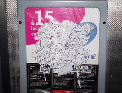 astatic.flickr.com_27_65683428_b5aac58577.jpg