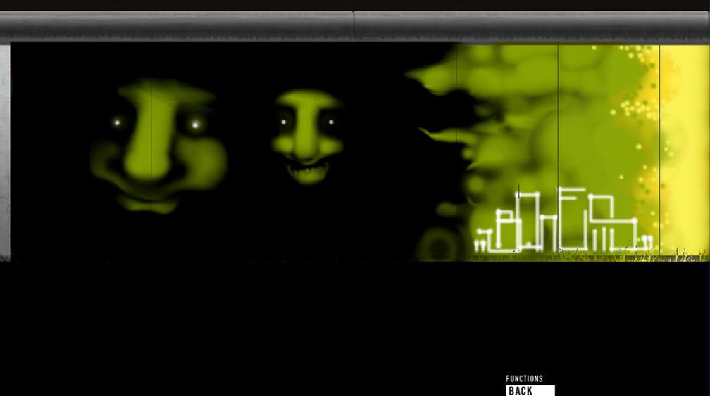 aimg.photobucket.com_albums_v443_mattthone_graffstudio1.jpg