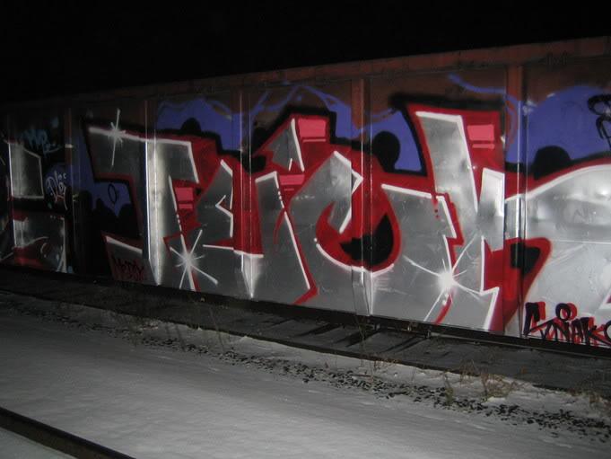 ai15.photobucket.com_albums_a388_torontolive_IMG_2088.jpg