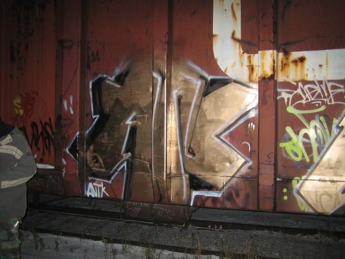 ai15.photobucket.com_albums_a388_torontolive_IMG_2082.jpg